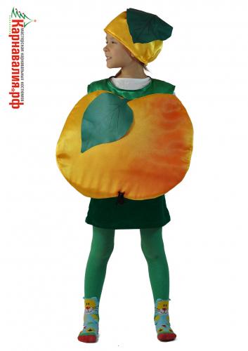 Яблоко опт (с 98 см до 130 см)