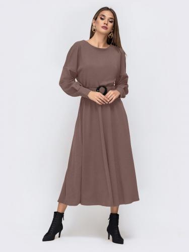 Платье 43325/3