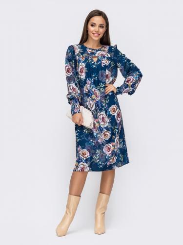 Платье 162167/1