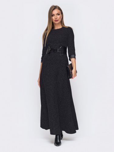 Платье 121064/1