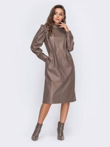Платье 43513