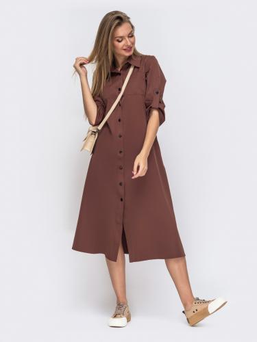 Платье 45542/2