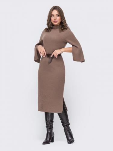 Платье 32620