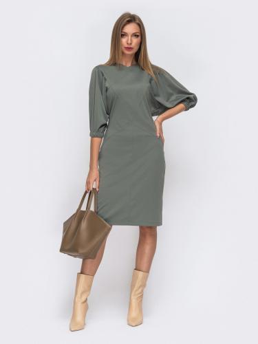 Платье 42650/2