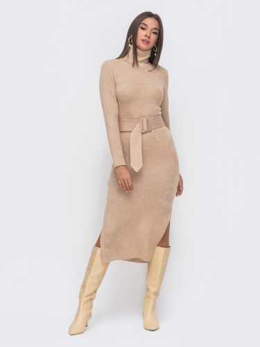 Платье 62327/8