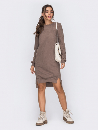 Платье 60818/1