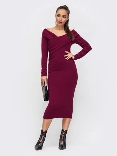 Платье 401116/2