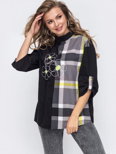 Рубашка 174526