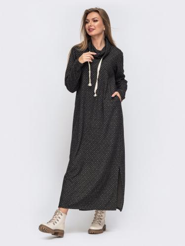 Платье 174531
