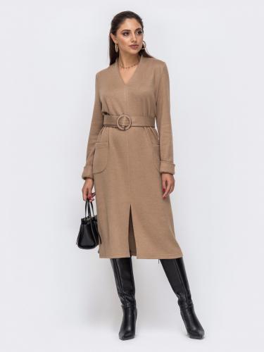Платье 42670/1