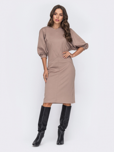 Платье 42650/1