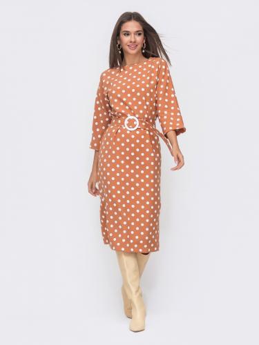 Платье 62470/7