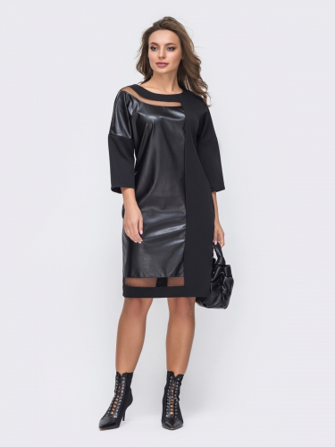 Платье 401158