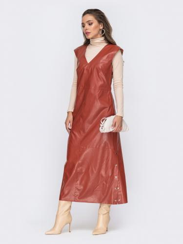 Платье 43506/1