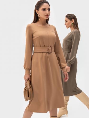 Платье 43518