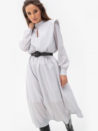 Платье 42595
