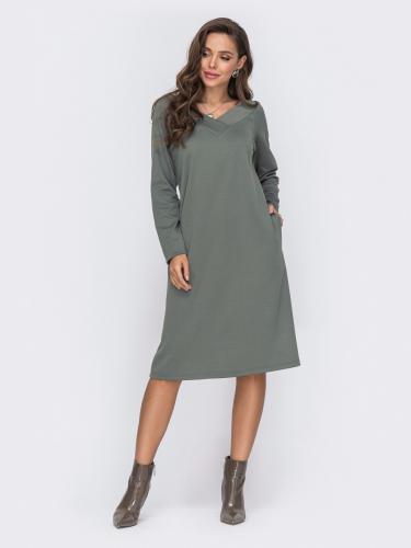 Платье 43508/1