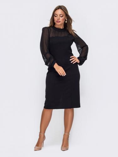 Платье 49109