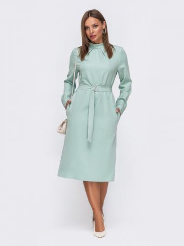Платье 43512