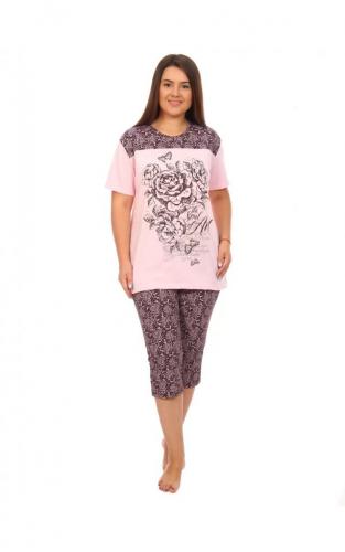 Пижама Агая