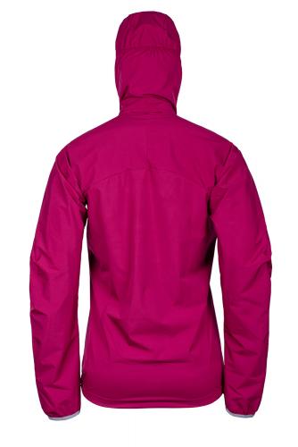 Куртка Spurt O-Tex WP