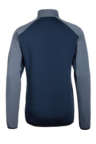 Пуловер Coil О-Stretch