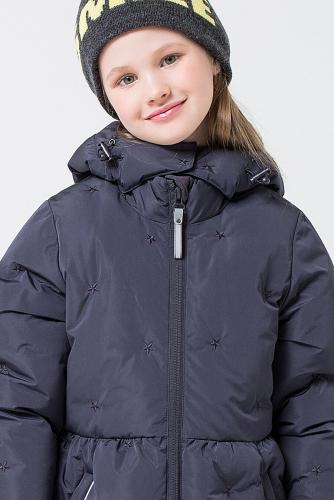 Куртка #149164Графит