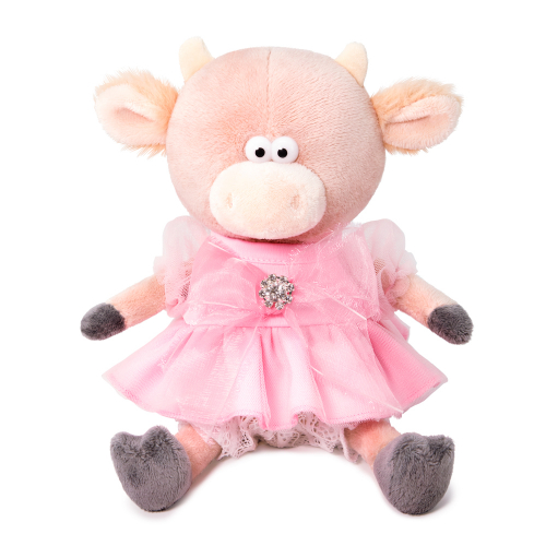 Мягкая игрушка BUDI BASA Стефа Салерс