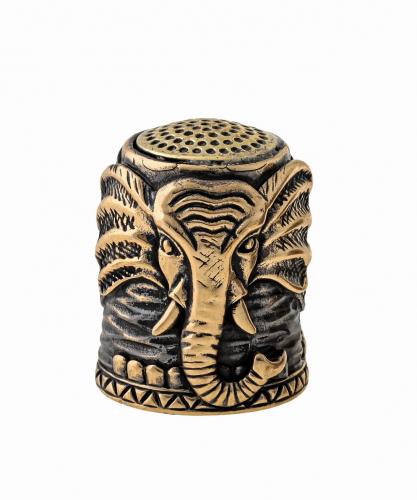 Наперсток Слон 1517.1