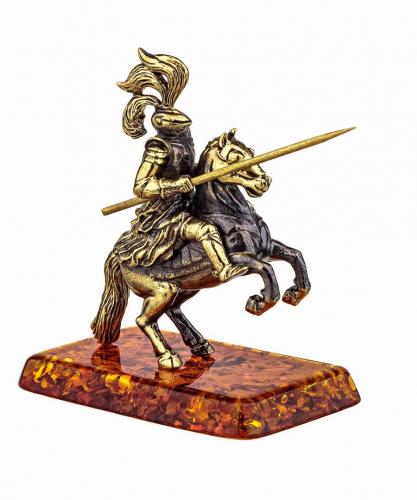 Рыцарь Вектор 933