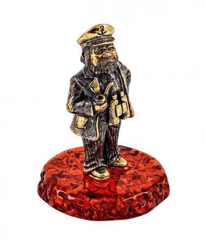 Капитан 2000