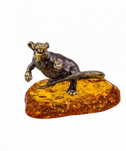 Мышь Крыс Шредер 861