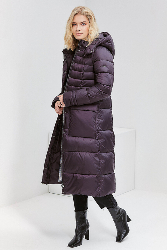 Пальто #229306