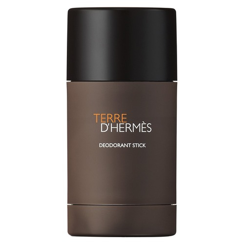 HERMES Terre d'Hermes man deo stick 75 ml