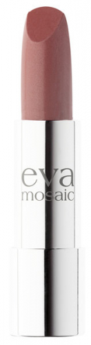 EVA губная помада Ideal Color 05