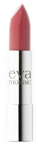 EVA губная помада Ideal Color 07