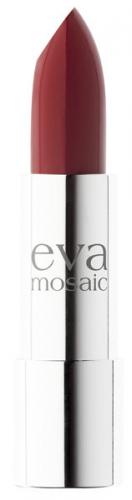 EVA губная помада Ideal Color 10