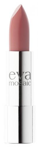 EVA губная помада Ideal Color 02