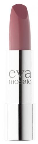 EVA губная помада Ideal Color 06