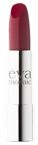 EVA губная помада Ideal Color 09