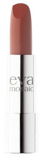 EVA губная помада Ideal Color 04