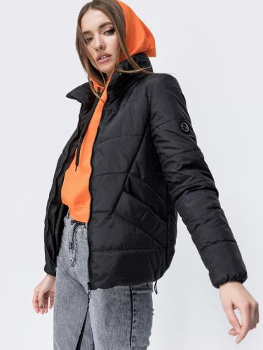 Куртка демисезонная 87175