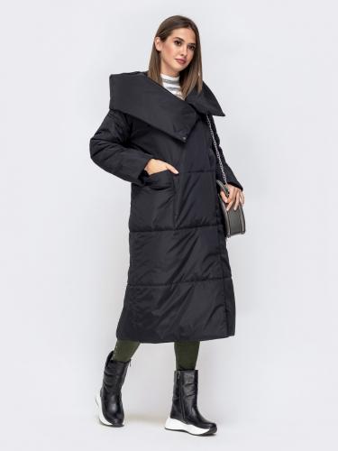Куртка зимняя 121022