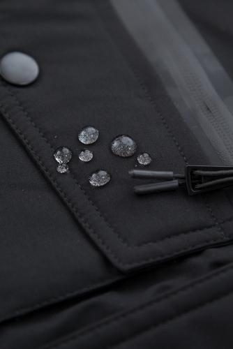 3850р. 4400р. Куртка для мужчин, (био-пух) JAN STEEN