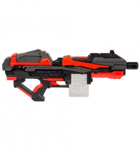 Бластер G Blast Автоматическое оружие Destroyer