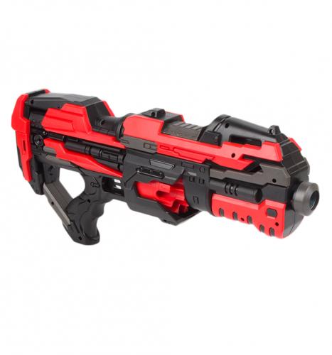 Бластер G Blast Автоматическое оружие Rezolver