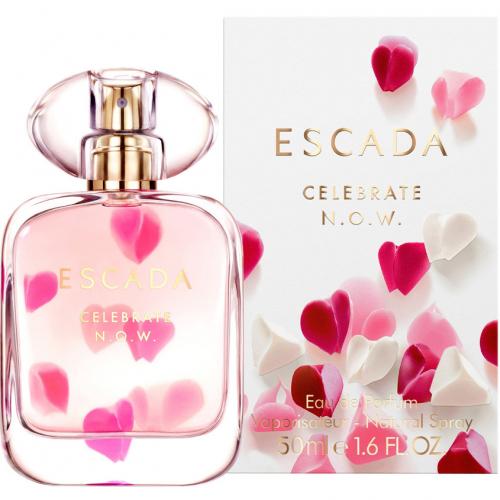 ESCADA Celebrate wom edp 50 ml