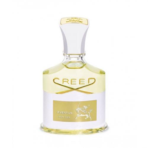 CREED Aventus wom edp 75 ml