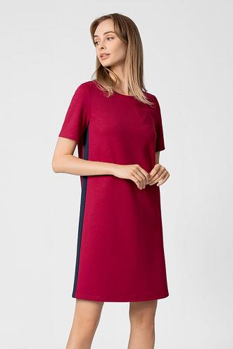 Платье #180747Анемон
