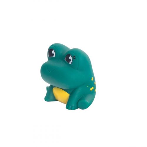 Игрушка для ванны Квака